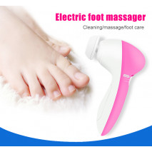 7 in 1 Foot Care Set Massager